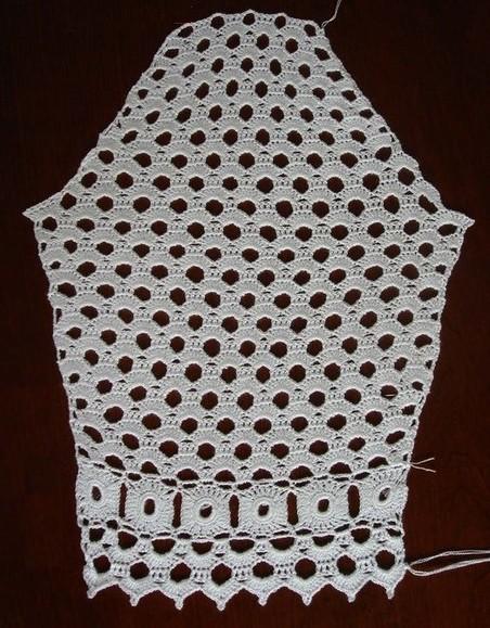 bolero-delicat-tissu-au-crochet-3