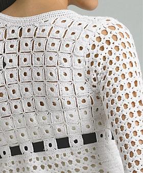 bolero-delicat-tissu-au-crochet-4
