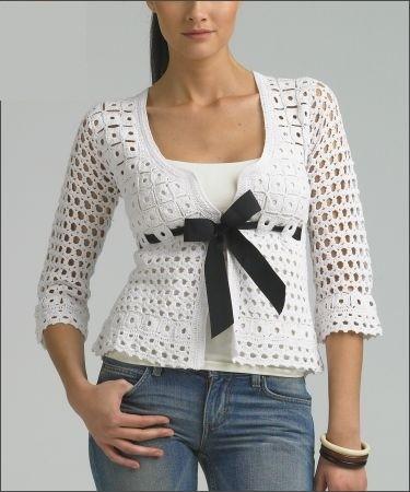 bolero-delicat-tissu-au-crochet-6