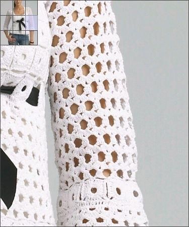 bolero-delicat-tissu-au-crochet-7