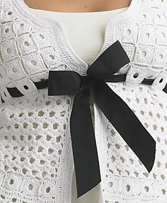 bolero-delicat-tissu-au-crochet-9