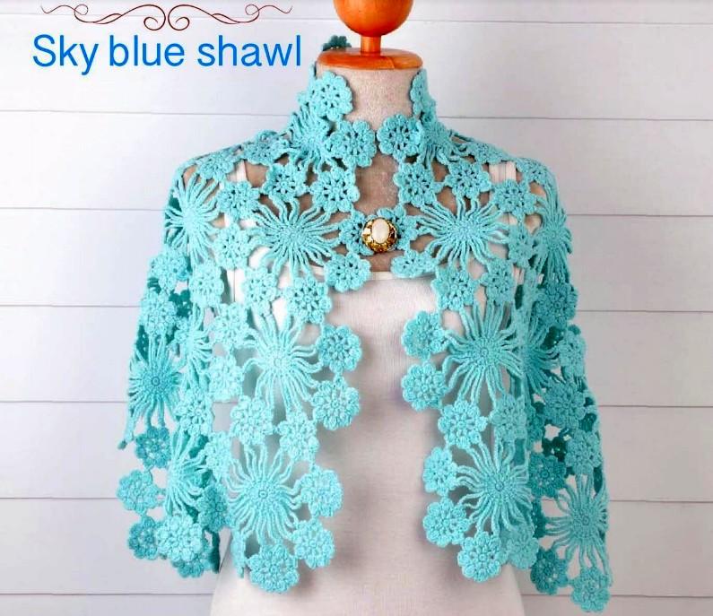 chale-blue-sky-en-crochet-4