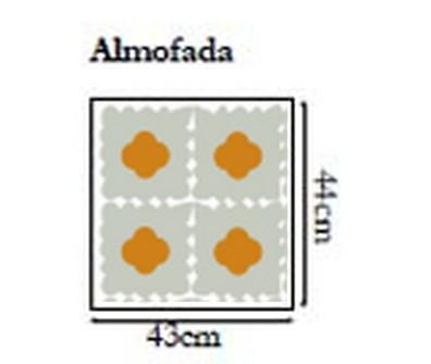 couverture-simple-au-crochet-avec-deux-couleurs-1