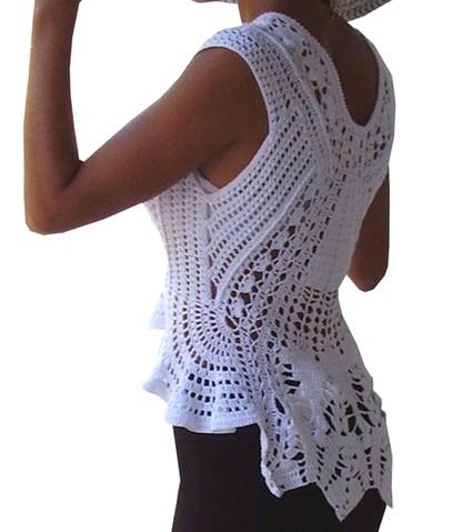 elegant-blouse-a-crochet-avec-patrons-3