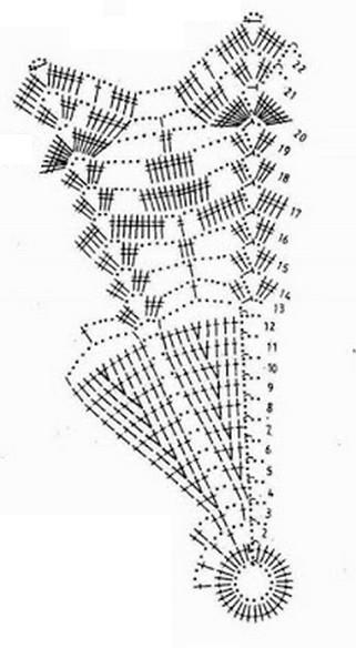 elegant-blouse-a-crochet-avec-patrons-7