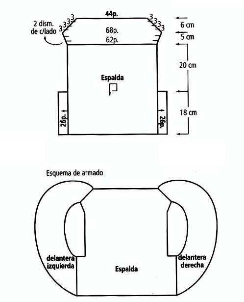 fastueux-bolero-tissu-au-crochet-4