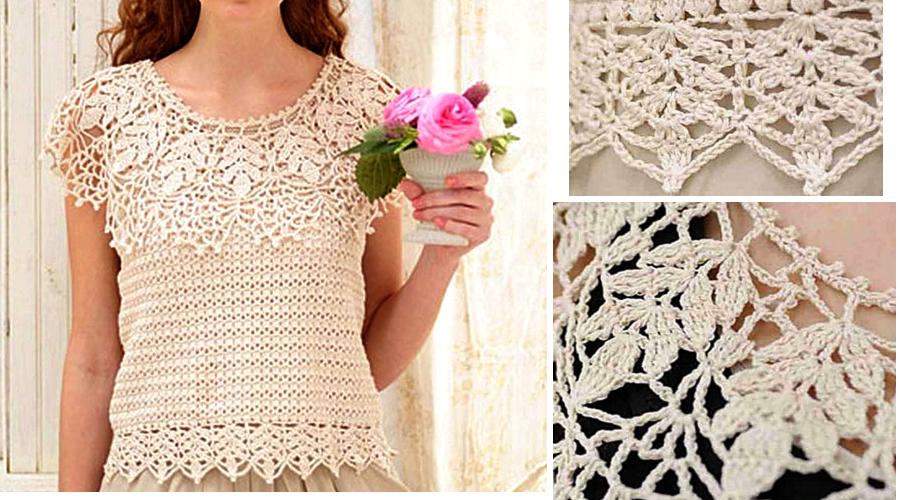 crochet-blouse-dete-1
