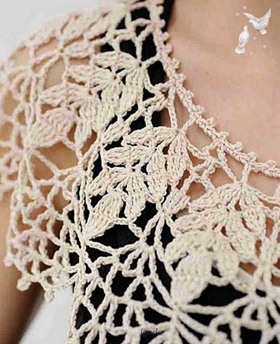 crochet-blouse-dete-2