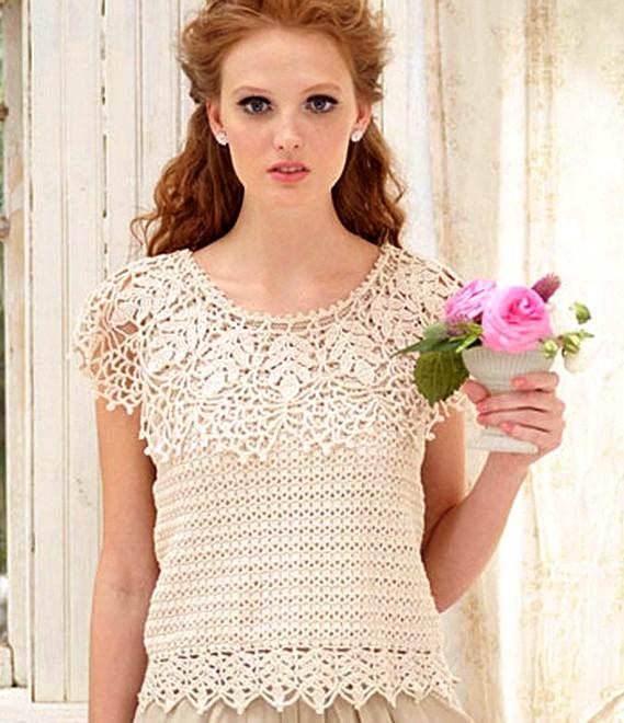 crochet-blouse-dete-4