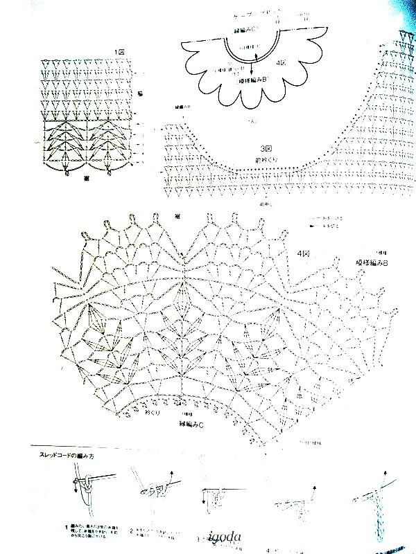 crochet-blouse-dete-6