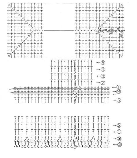 sac-de-crochet-avec-des-fleurs-2