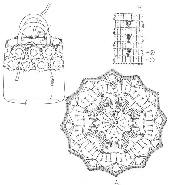 sac-de-crochet-avec-des-fleurs-4