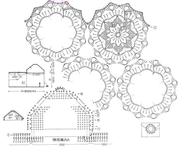 sac-de-crochet-avec-des-fleurs-5