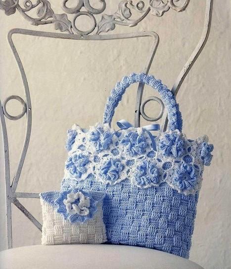 sac-de-crochet-avec-des-fleurs-7